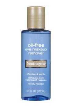 neutrogena-oil-free