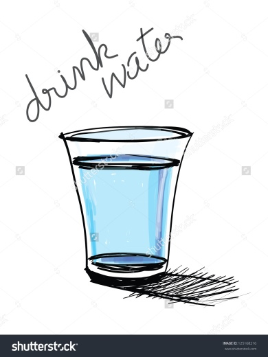 stock-vector-a-glass-of-water-hand-drawn-125168216