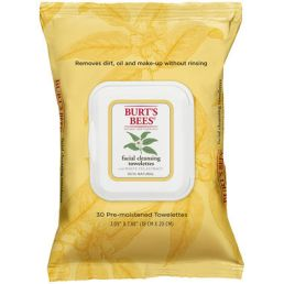 burts-bees-makeup-remover-wipes