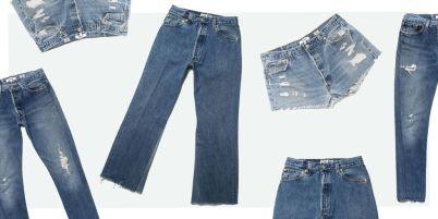 landscape-1464889913-shop-vintage-levis-denim-jeans